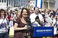 Michelle Bachman Speaking (5614664759).jpg