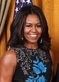 Michelle Obama in 2014 (cropped).jpg