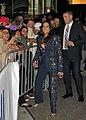 Michelle Rodriguez 01 (44179951594).jpg