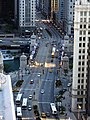 Michigan Avenue Bridge 20080811.jpg