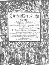 Fraktur - Wikipedia