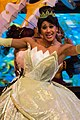 Mickey and the Magical Map - 15025113095.jpg