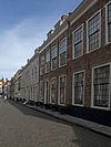 middelburg herenstraat39