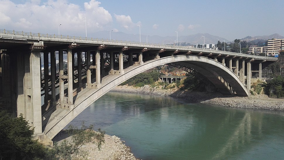 Midi Bridge - new bridge side.jpg