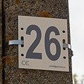 Mielnik-number-26-pole-140501-54.jpg