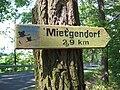 Mietgendorf4.JPG
