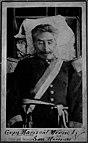 Miguel San Roman 1.jpg