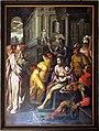 Miguel paiva, coronazione di spine, 1610 ca.jpg