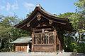 Mii-dera Otsu Shiga pref03n4500.jpg