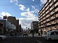 Mikagenakamachi - panoramio (9).jpg