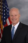 Mike Coffman.jpg