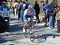 Mikhail Ignatiev, 2009 Milan – San Remo.jpg