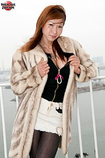 Miki Mizuasa 1.jpg