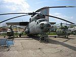 Mil Mi-1-Mil Mi-6-Mil Mi-2.jpg
