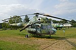 Mil Mi-2Ch '6048' (16590955866).jpg