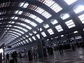 Milano Centrale.jpg