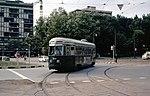 Milano tram 5051.jpg