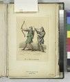 Milices des Communes sous Philippe Auguste (NYPL b14896507-1235289).tiff