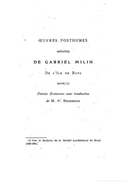 File:Milin - Oeuvres posthumes - 2.djvu