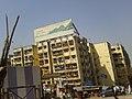Milind Nagar' - panoramio.jpg