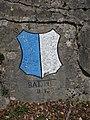 Militärstrasse Belchenflue Bat 141.jpg