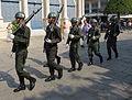 Militaires dans le Palais.JPG