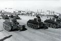 Military parade in Riga. November 7. 1940.png