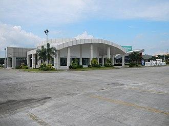Philippine Carabao Center - Philippine Carabao Center