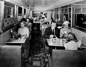 Milwaukee Road all dome lounge car photo.JPG