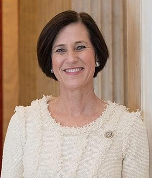 Mimi Walters - Image: Mimi Walters full official photo (cropped)