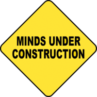 Minds under construction.png