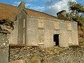 Mine Captain's House - geograph.org.uk - 741590.jpg