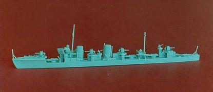 Ship model - Wikipedia