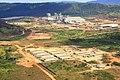 Mineração Onça Puma Foto Aérea - panoramio.jpg