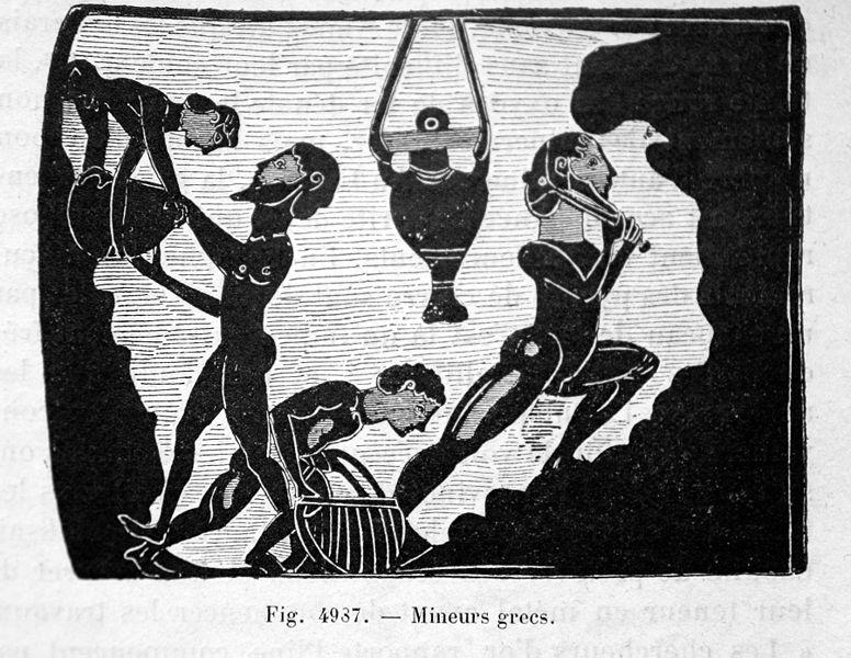 File:Mineurs grecs 2.jpg
