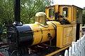 Miniature Railway at Amberley Working Museum - geograph.org.uk - 1331966.jpg