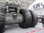 Mining Equipment.jpg