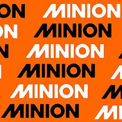 Minion-logo.jpg