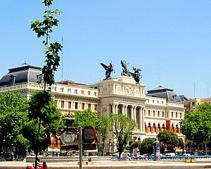 Ministerio_de_Agricultura_(Madrid)_01