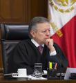 Ministro Presidente Arturo Zaldívar.png