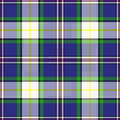 Minnesota state dress tartan.png