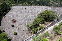 Minogawa Dam.jpg