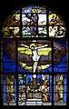 Miracle des billettes Saint etienne du Mont.jpg