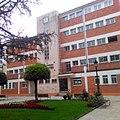 Miranda de Ebro - Colegio Público Cervantes 1.jpg