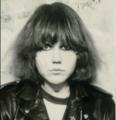 Miriam Linna 1976.png
