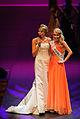 Miss Overijssel 2012 (7551448782).jpg