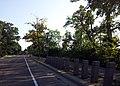 Mississippi River Blvd - St Paul, MN - panoramio (10).jpg