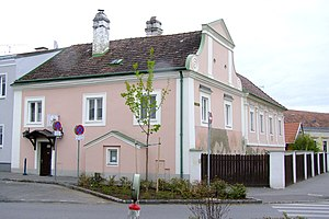 Mistelbach_Bürgerhaus_Wiedenstrasse_4.jpg