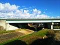 Mito ibaraki sakasa river bridge 06 yonezawakouka.jpg