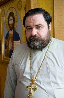 Mitrofanov Giorgiy Nikolaevich.jpg
